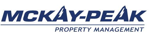 McKay Peak Property Management